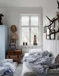 kleines schlafzimmer einrichten kleines schlafzimmer einrichten kann eine kreative arbeit sein