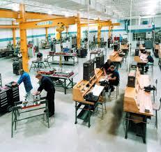 tool u0026 die design services ultra tool u0026 manufacturing