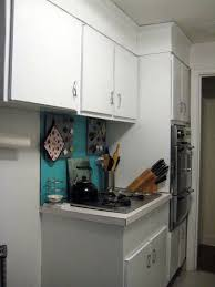 painting laminate kitchen cabinets how to paint plastic laminate kitchen cabinets kathleen s february