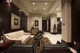 Feng Shui Living Room Furniture Placement Feng Shui Living Room Feng Shui Living Room