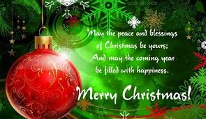 merry christmas 2016 christmas sms whatsapp