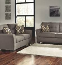 living room chair set living room furniture ashley furniture homestore