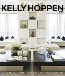 the home interior books kelly hoppen interiors