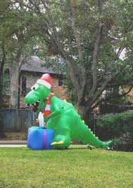 home depot inflatable outdoor christmas decorations home design