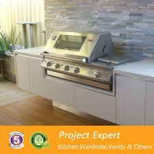 kitchen furniture australia kitchen furniture kitchen furniture suppliers and manufacturers