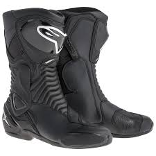 s boots canada alpinestars s mx 6 boots fortnine canada