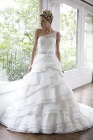 simple affordable wedding dresses cheap dresses wedding vosoi