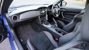 perbedaan lexus dan harrier subaru brz 2014 autofresh portal berita otomotif indonesia