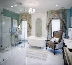 bathrooms with clawfoot tubs ideas graceful and clawfoot bathtubs ideas