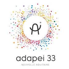siege adapei adapei de la gironde adapei33