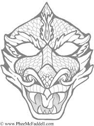 mardi gras mask coloring pages 577 free printable coloring pages