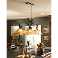 desing pendals for kitchen kitchen chandeliers home depot with design ideas elegant pendant