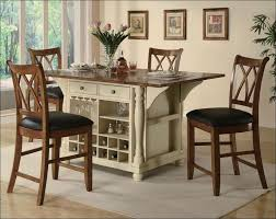 oval kitchen islands kitchen antique butcher block island oval kitchen islands