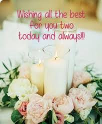 wedding greetings wedding wishes quotes images and greetings