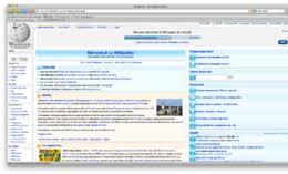 camino browser camino browser