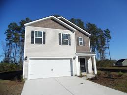 new homes for sale in north myrtle beach sc