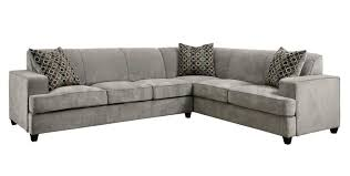 sectional pull out sleeper sofa sofas modern sofa bed quality sofa beds sectional pull out couch