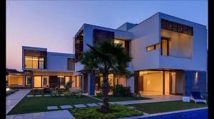 pretentious inspiration chiranjeevi house interior megastar house