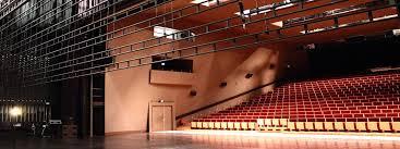 siege de cinema siège de cinéma fauteuil salle de spectacle sellerie du pilat