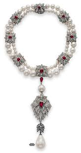 famous jewelers 118 best ruby necklaces images on pinterest diamond necklaces