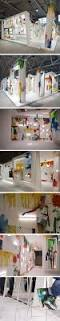 812 best inspiring trade show booths images on pinterest exhibit