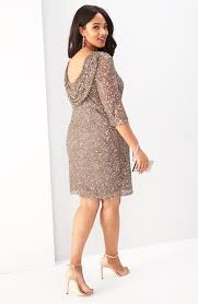 thanksgiving attire women u0027s plus size looks nordstrom
