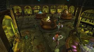 dungeon siege 2 broken dungeon siege 2 broken tabmeigai