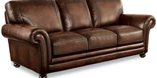 Twilight Sleeper Sofa Beguile Images Leather Sofa Repair Prices At Dwr Twilight Sleeper