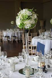 20 flower centerpiece ideas wedding centerpieces by