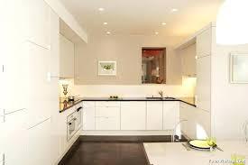 spot eclairage cuisine eclairage cuisine plafond eclairage spot cuisine eclairage de