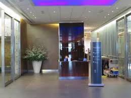 how to access the concorde room at heathrow terminal 5 u2013 news