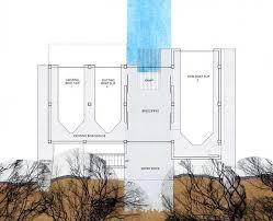 Boathouse Floor Plans Plant Ahmic Lake Boathouse Plans