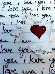 love letter for boyfriend in hindi