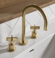 Bathroom Faucet And Shower Sets Bathroom Faucet Flow Rate Unique West Slope Brass Shower Set And