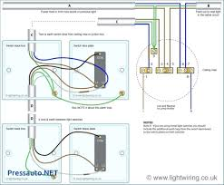 3 wire fan light switch diagram electrical wiring two way lighting