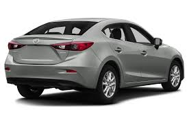 mazda new cars 2016 mazda mazda3 price photos reviews u0026 features