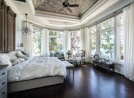 Beautiful Bedroom Design Beautiful Bedroom Decor Medium Size Of Interior Best Master