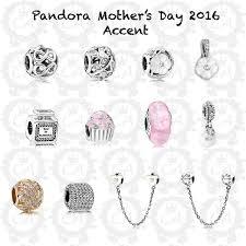 s day charms 339 best pandora images on pandora jewelry jewelry