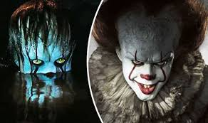 it movie part 2 release date revealed here u0027s when pennywise