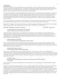 Cognos Sample Resume by Resume Cognos Developer How To Create A Marvelous Bio For Your