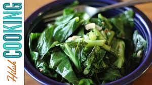 how to cook collard greens hilah cooking