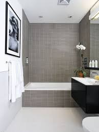 Bathroom Inspiration Ideas 186 Best Home Modern Bathroom Inspiration Images On Pinterest