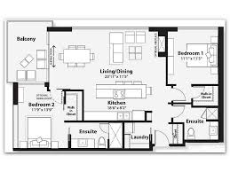 mohawk college floor plan hamilton burlington u0026 district real estate 11 to 20 of 45