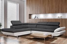 canap convertibles but canapé bz cinna décoration d intérieur table basse et meuble