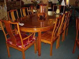 Rosewood Dining Room Set Rosewood Dining Furniture Rosewood Dining Sets Rosewood Chairs