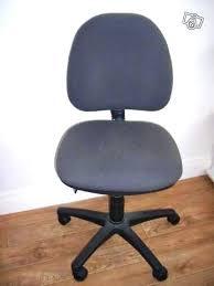 roulettes pour chaise de bureau roulettes pour fauteuil de bureau bureau chaise bureau a pour