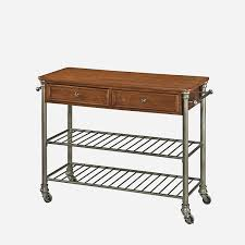 orleans kitchen island orleans kitchen island with wood top orleans kitchen island with