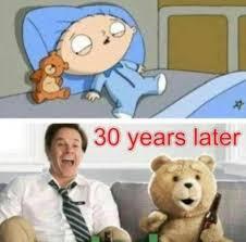 Funny Memes Family Guy - 38 best funny family guy memes of all time the viraler