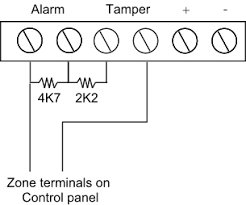 100 accenta alarm wiring diagram ade honeywell 8ep407n uk