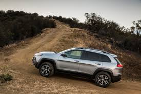 jeep suv 2014 the new 2014 cherokee jeep lineup jeepbastard com